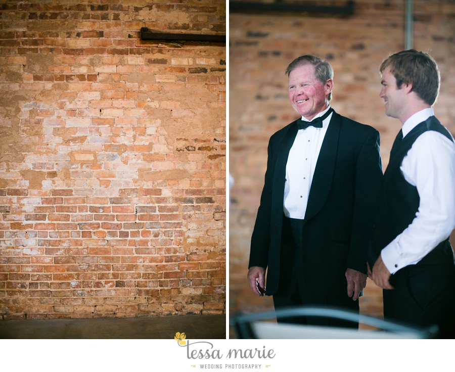 smithonia_farm_wedding_pictures_0027