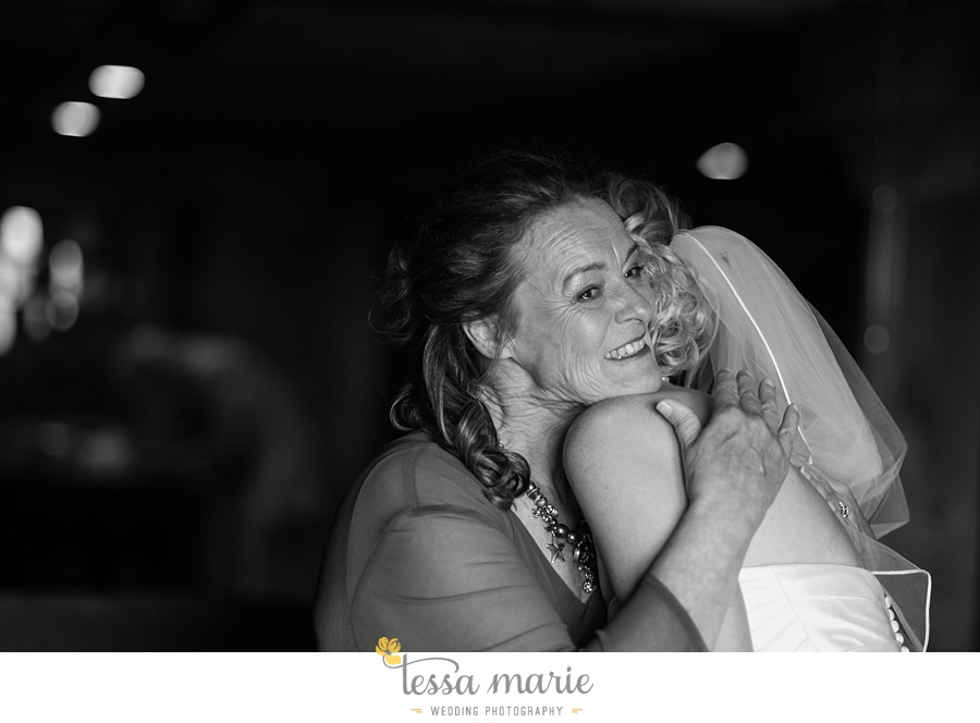 smithonia_farm_wedding_pictures_0028