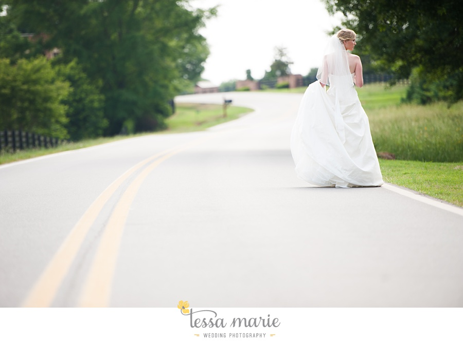 smithonia_farm_wedding_pictures_0033