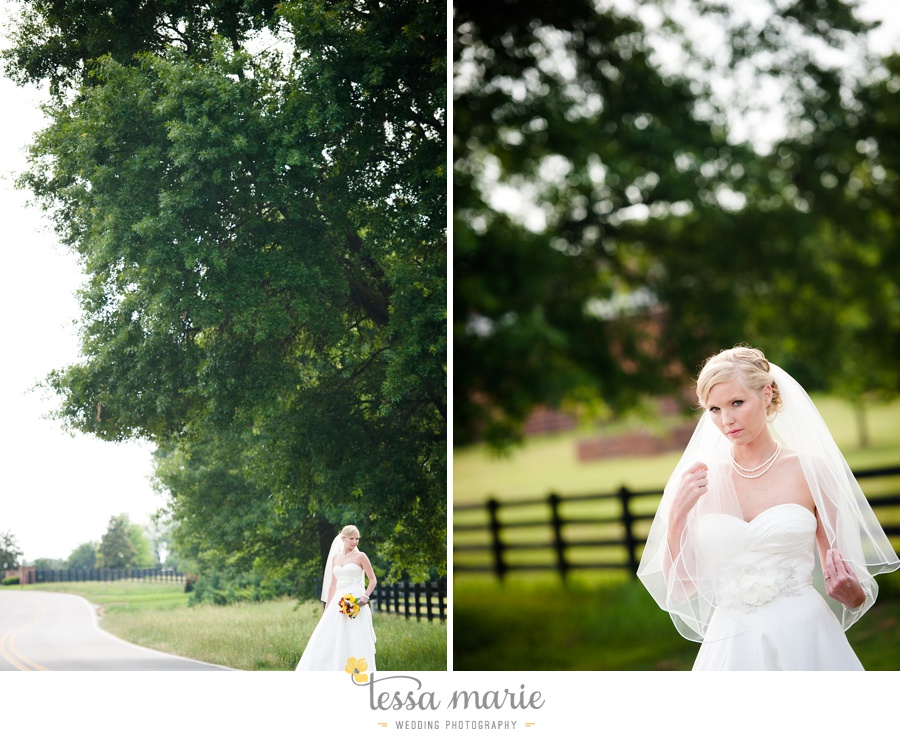 smithonia_farm_wedding_pictures_0034