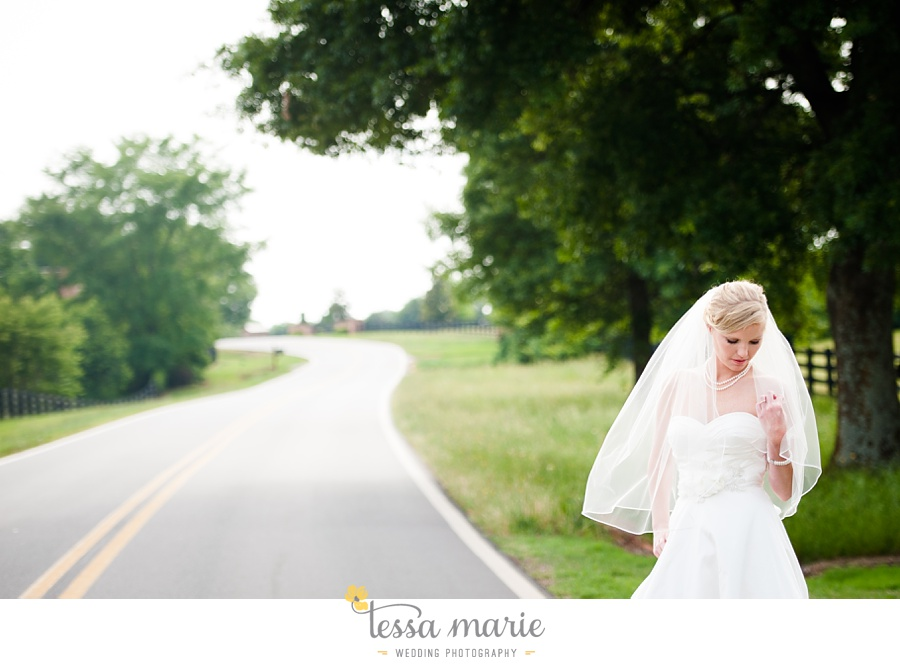 smithonia_farm_wedding_pictures_0035