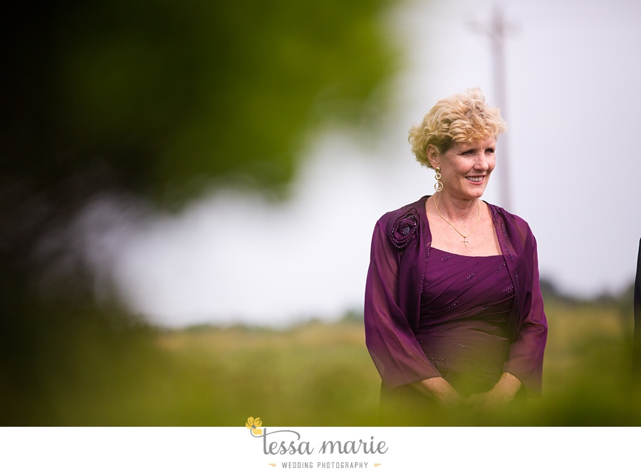 smithonia_farm_wedding_pictures_0037