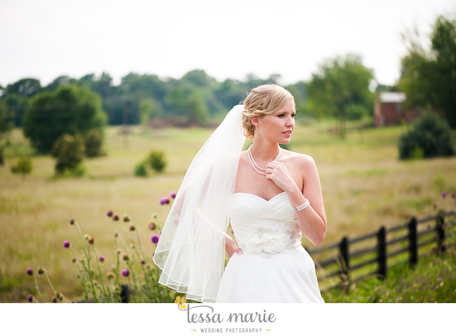 smithonia_farm_wedding_pictures_0038