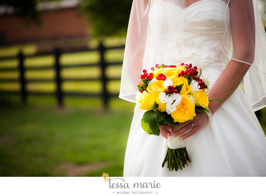 smithonia_farm_wedding_pictures_0040