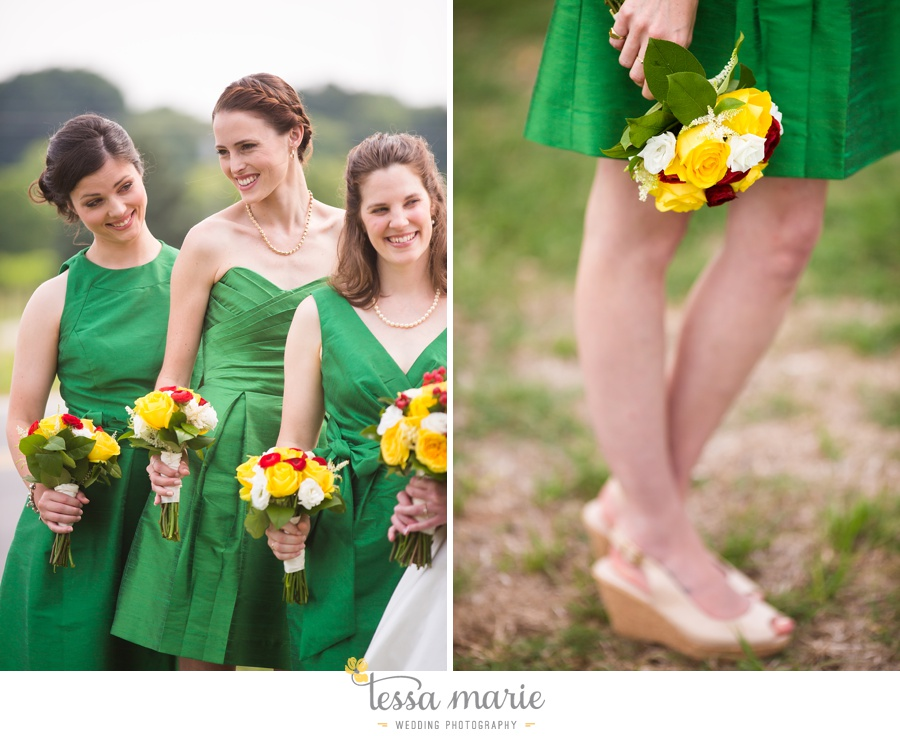 smithonia_farm_wedding_pictures_0041
