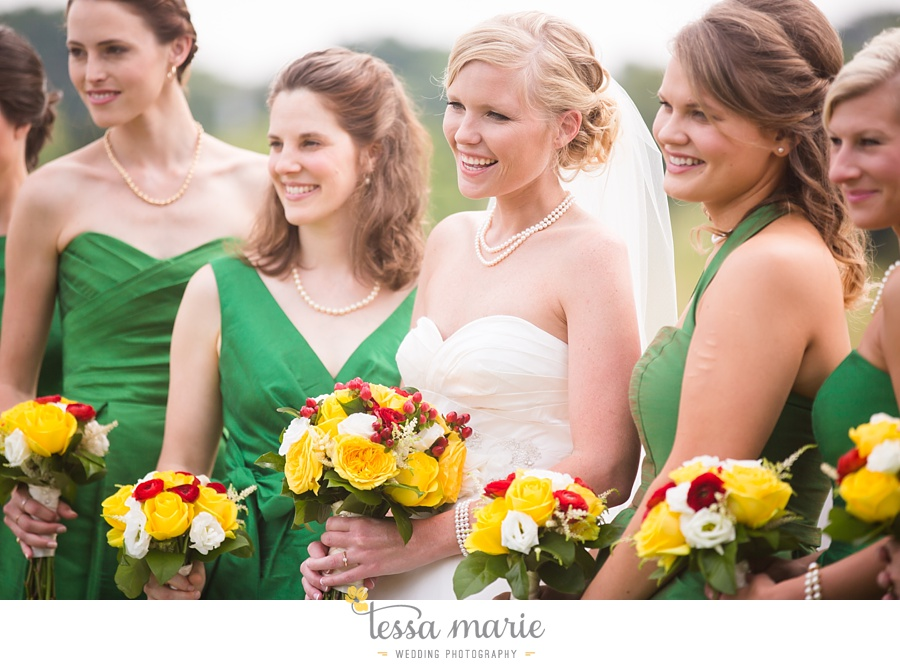 smithonia_farm_wedding_pictures_0044