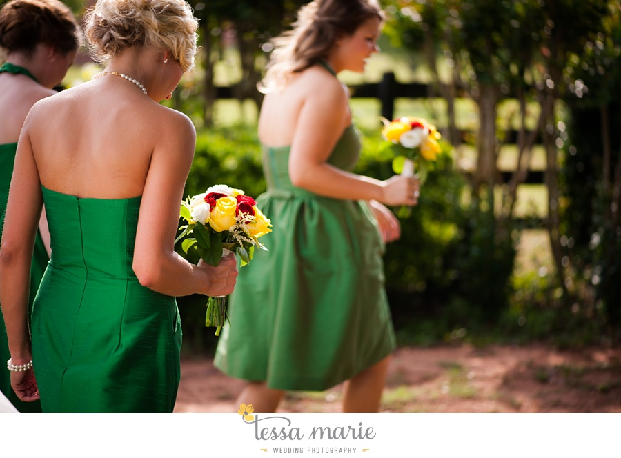 smithonia_farm_wedding_pictures_0048