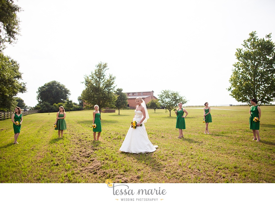 smithonia_farm_wedding_pictures_0049