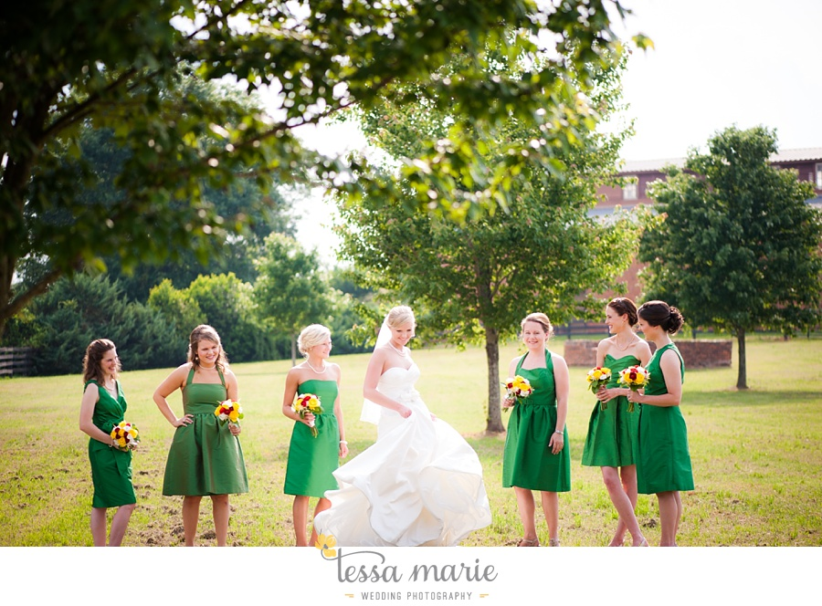 smithonia_farm_wedding_pictures_0051
