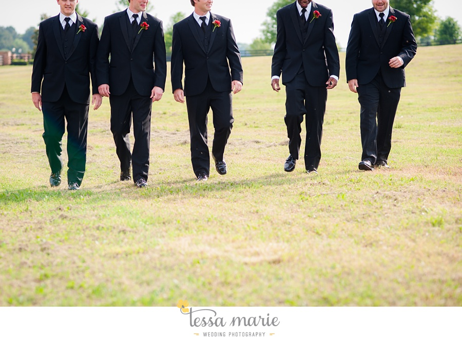 smithonia_farm_wedding_pictures_0062