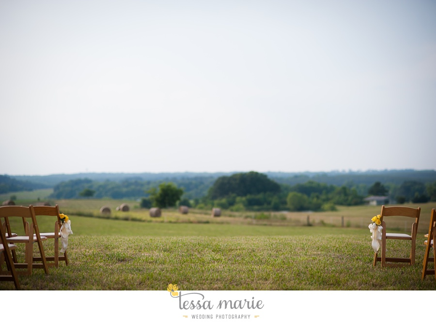smithonia_farm_wedding_pictures_0067