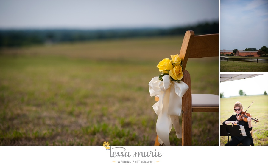 smithonia_farm_wedding_pictures_0068