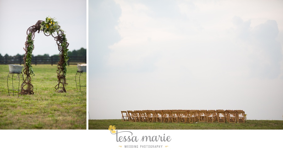smithonia_farm_wedding_pictures_0069
