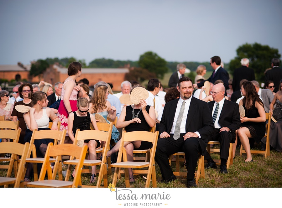 smithonia_farm_wedding_pictures_0071