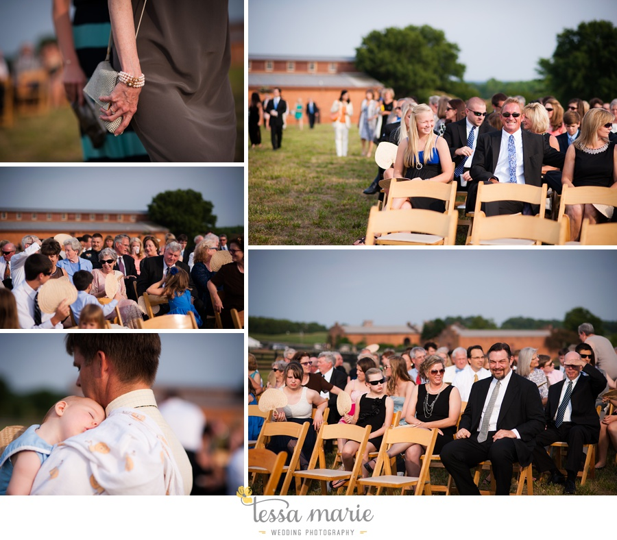 smithonia_farm_wedding_pictures_0072