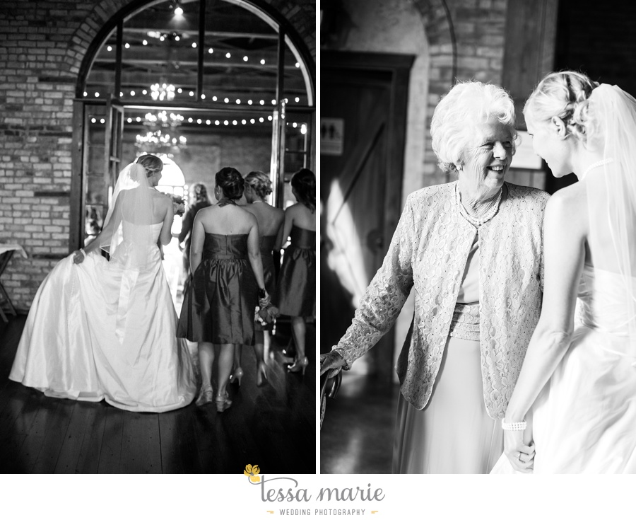 smithonia_farm_wedding_pictures_0073