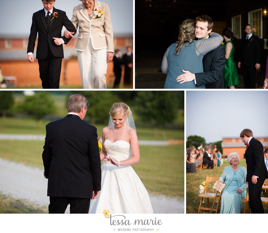 smithonia_farm_wedding_pictures_0074