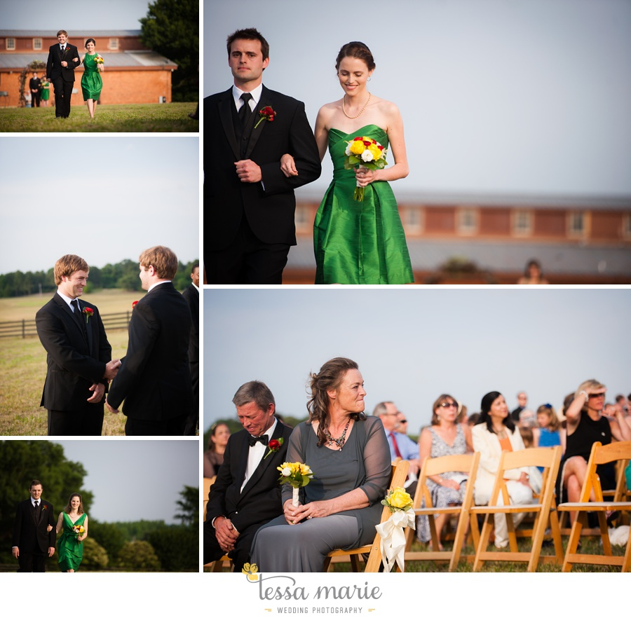 smithonia_farm_wedding_pictures_0079
