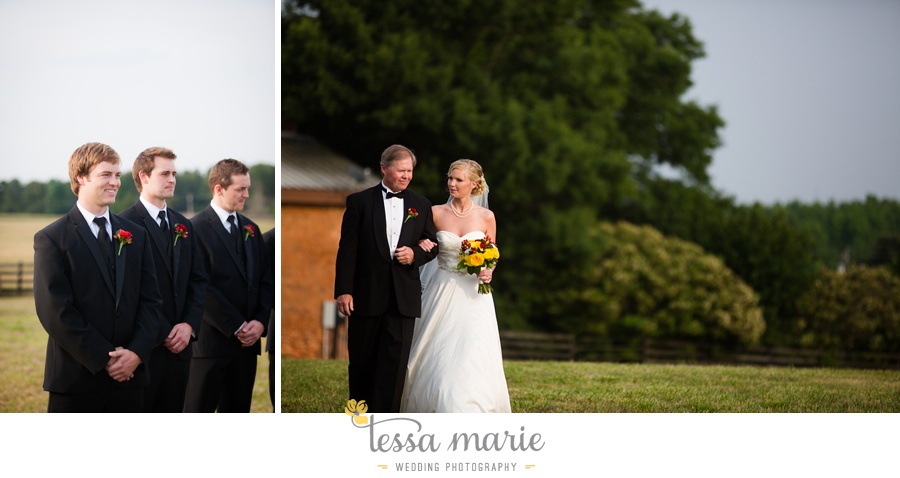 smithonia_farm_wedding_pictures_0081