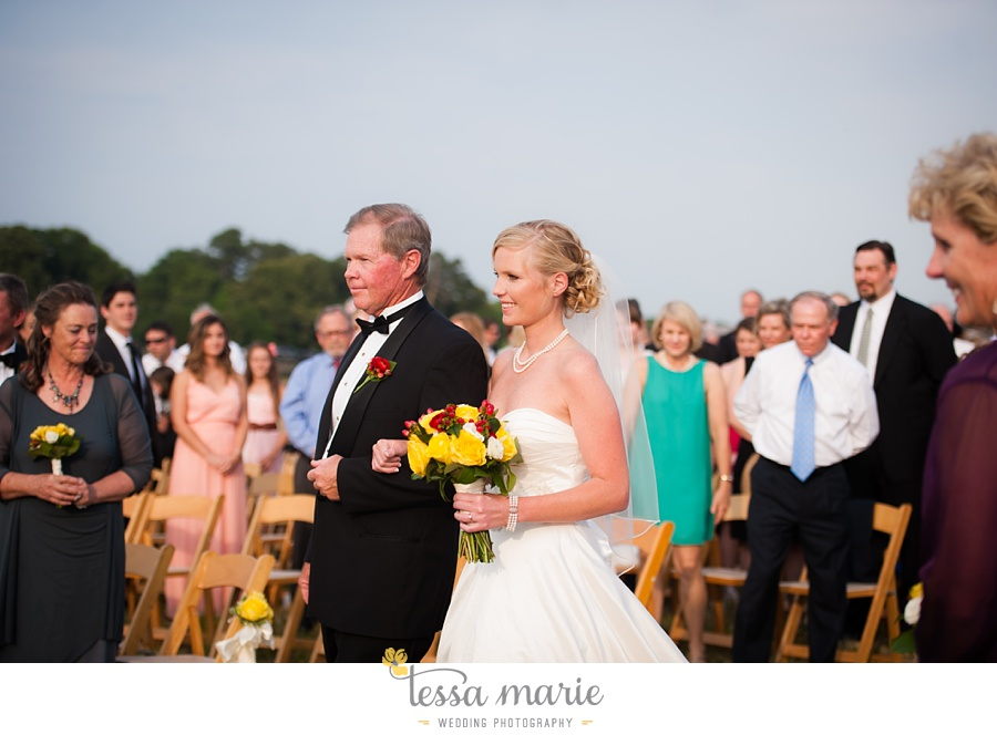 smithonia_farm_wedding_pictures_0083