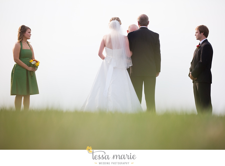 smithonia_farm_wedding_pictures_0085
