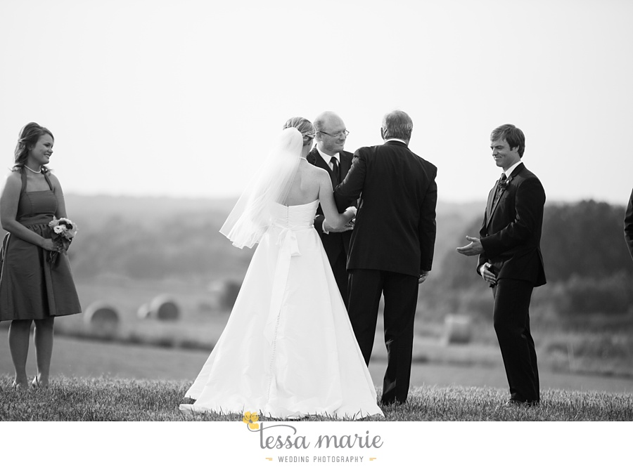 smithonia_farm_wedding_pictures_0086