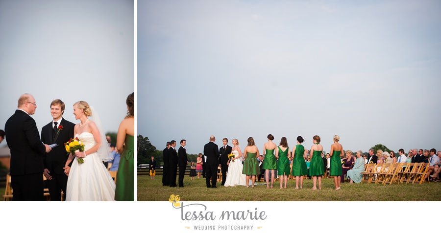 smithonia_farm_wedding_pictures_0087