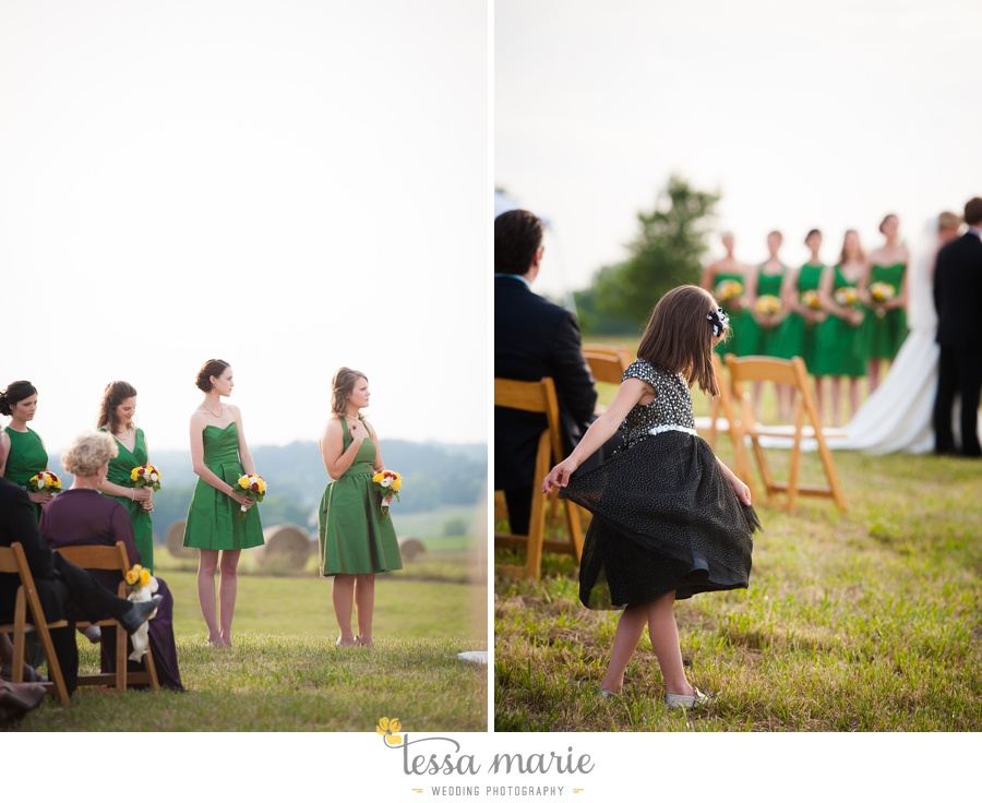 smithonia_farm_wedding_pictures_0089