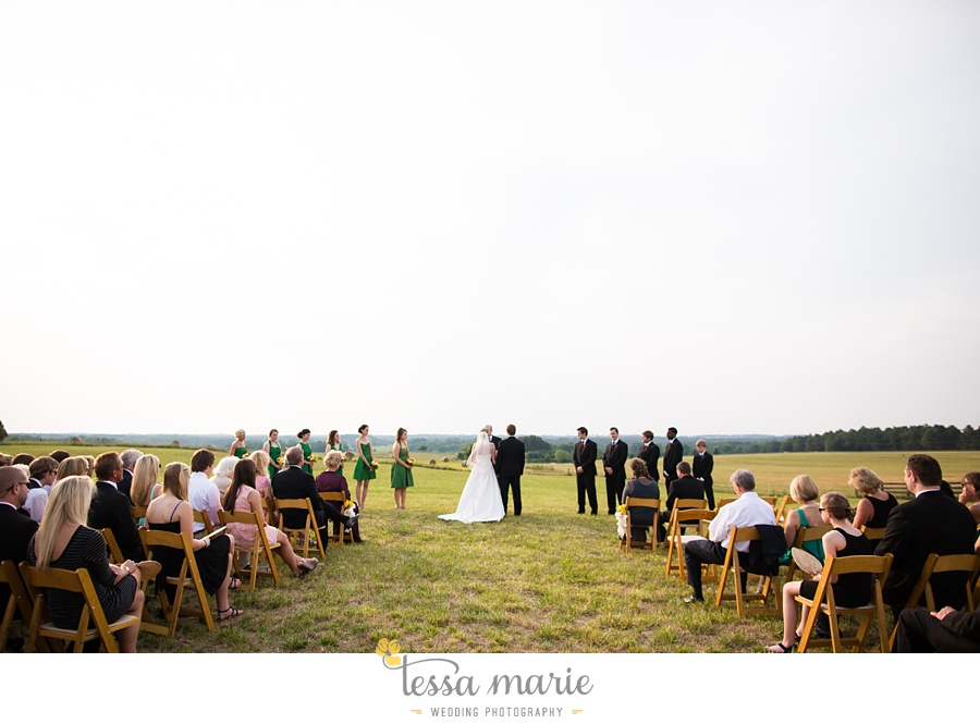 smithonia_farm_wedding_pictures_0090