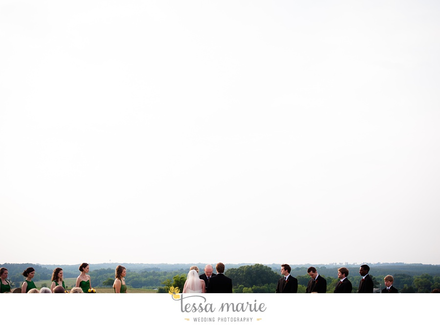 smithonia_farm_wedding_pictures_0091