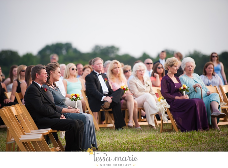 smithonia_farm_wedding_pictures_0092