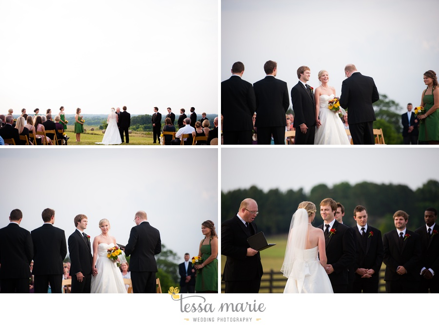 smithonia_farm_wedding_pictures_0093