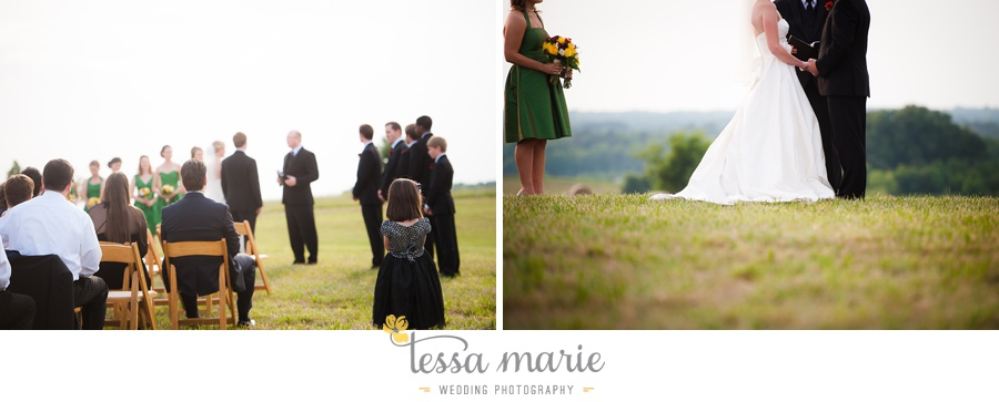 smithonia_farm_wedding_pictures_0094