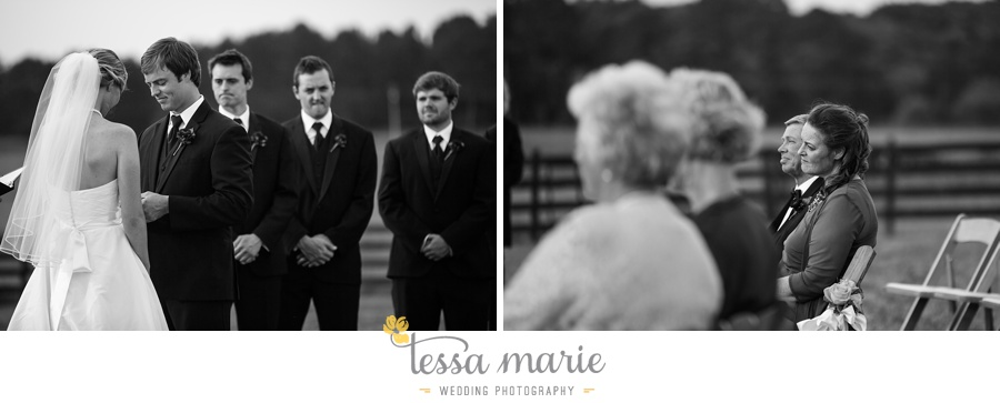 smithonia_farm_wedding_pictures_0095