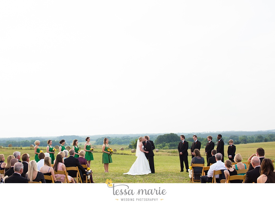 smithonia_farm_wedding_pictures_0097