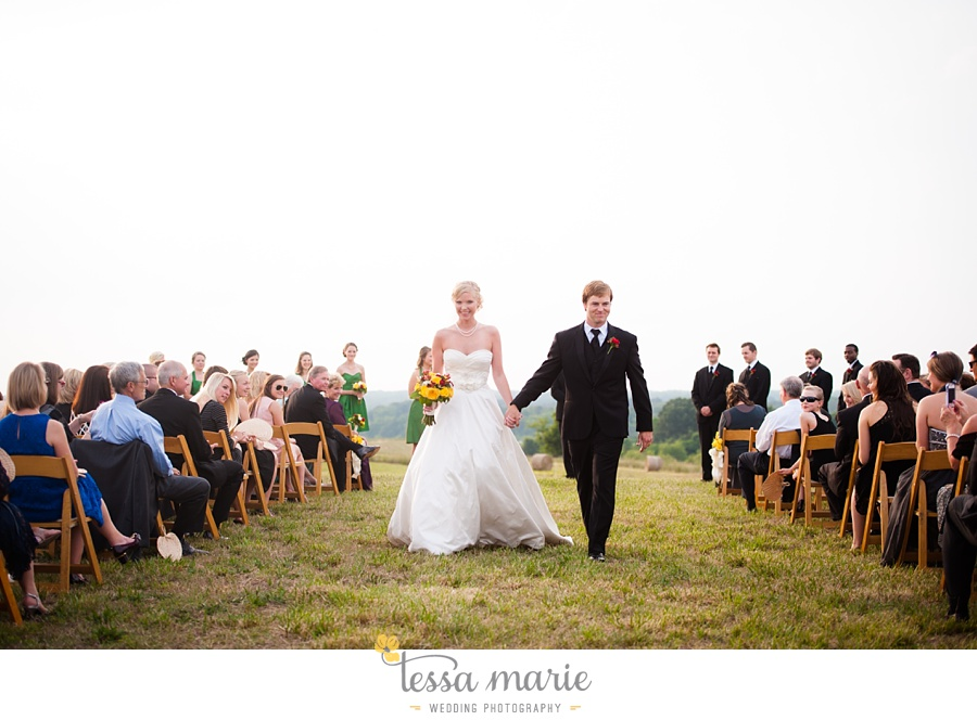smithonia_farm_wedding_pictures_0098