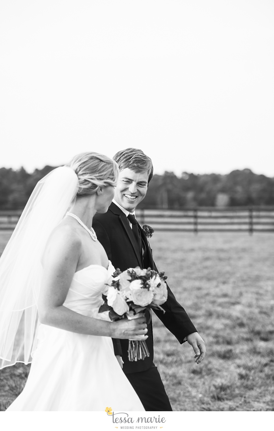 smithonia_farm_wedding_pictures_0099
