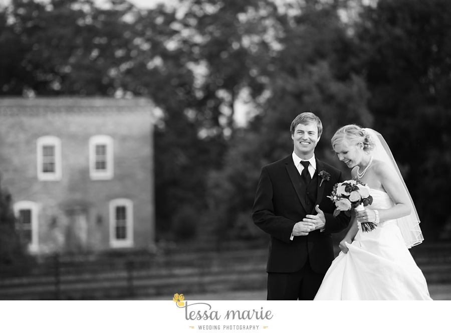 smithonia_farm_wedding_pictures_0100