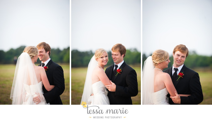 smithonia_farm_wedding_pictures_0103