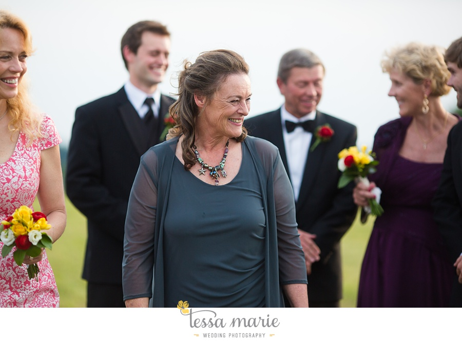 smithonia_farm_wedding_pictures_0104