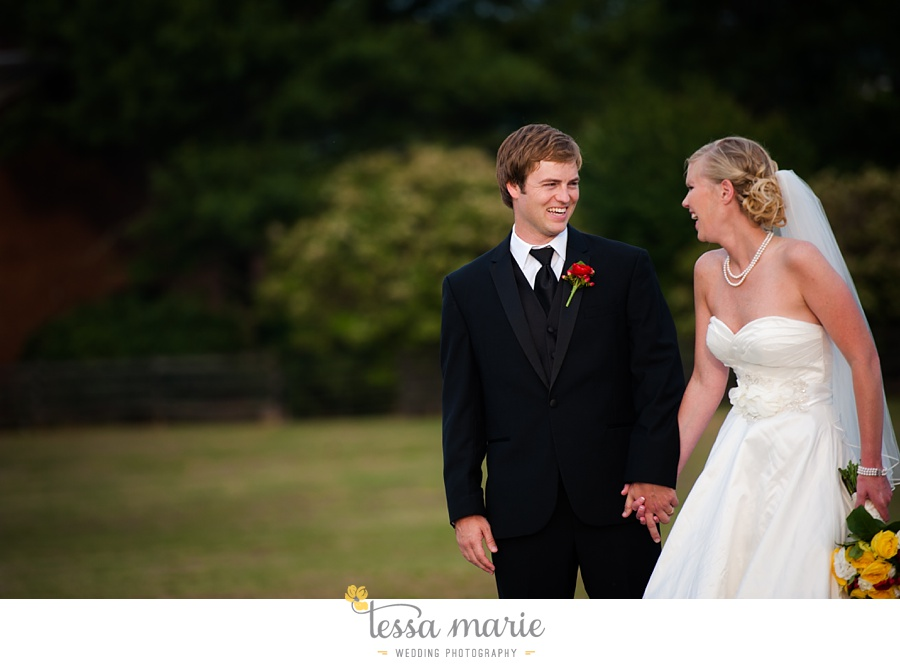smithonia_farm_wedding_pictures_0106