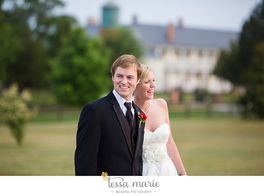 smithonia_farm_wedding_pictures_0107