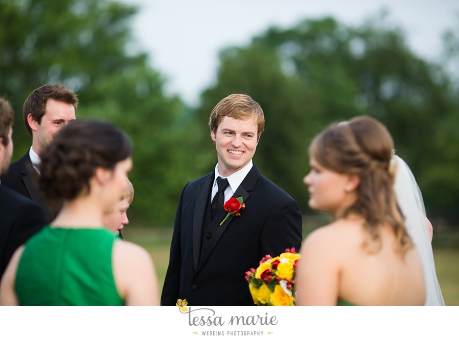 smithonia_farm_wedding_pictures_0110