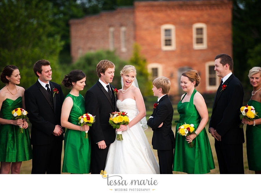 smithonia_farm_wedding_pictures_0111
