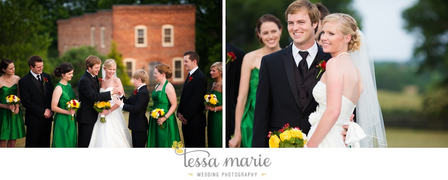 smithonia_farm_wedding_pictures_0112
