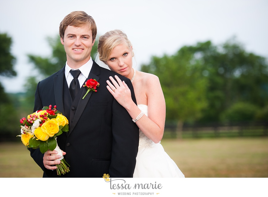 smithonia_farm_wedding_pictures_0113