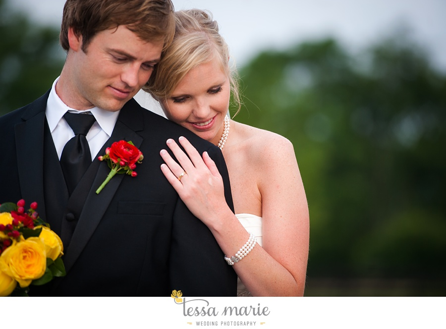 smithonia_farm_wedding_pictures_0114