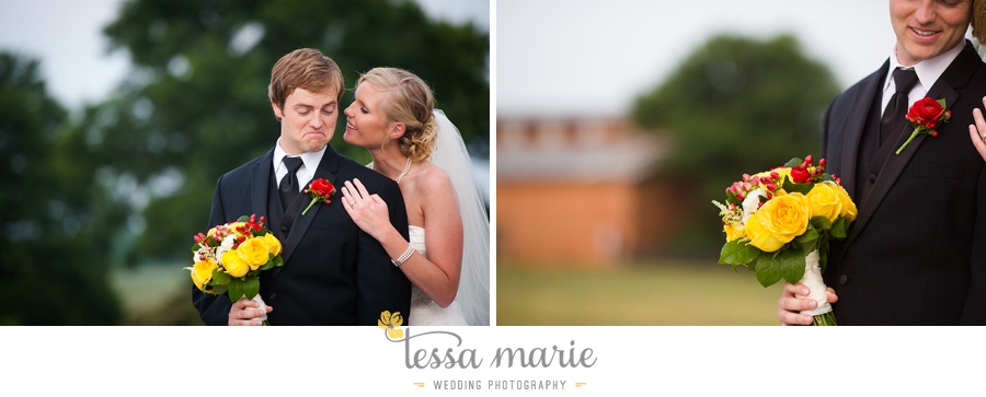 smithonia_farm_wedding_pictures_0115