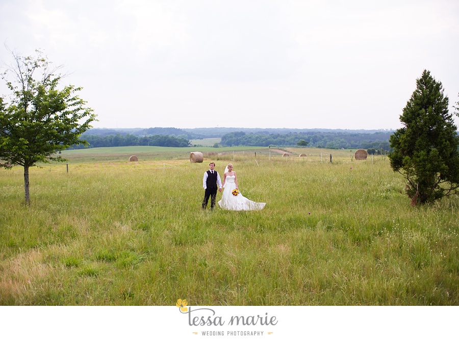 smithonia_farm_wedding_pictures_0116