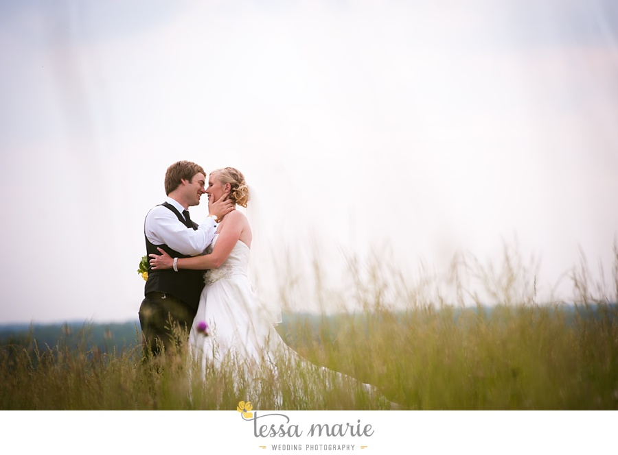 smithonia_farm_wedding_pictures_0117